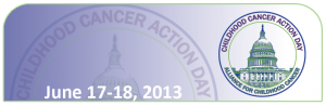 AllianceActionDay2013