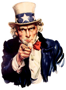 Uncle_Sam_(pointing_finger)